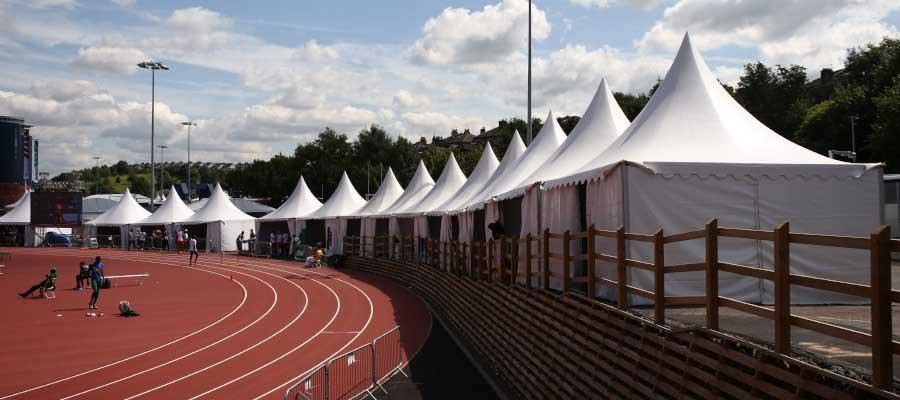 CWG Glasgow 2014