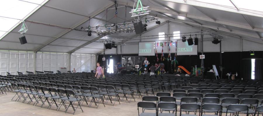 Conferences Graduations