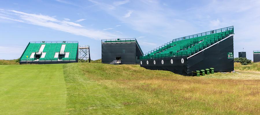 Open Championship 2014
