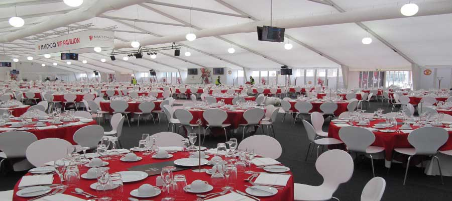 Corporate Events Product Launches Hospitality Dinner
