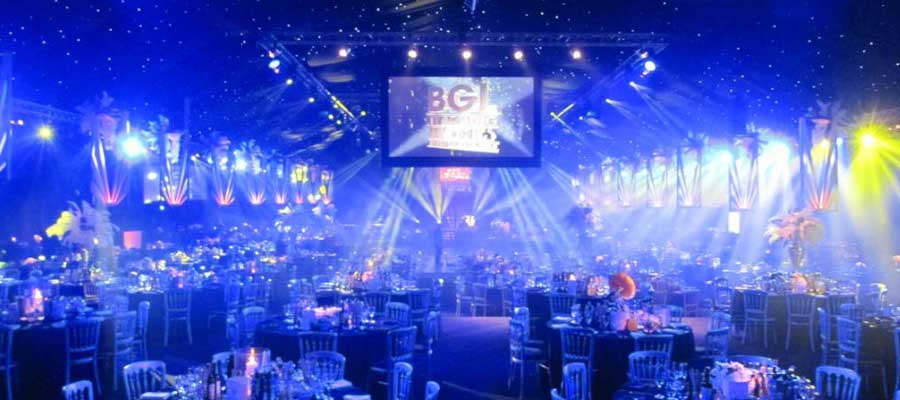 Corporate Events Product Launches Party