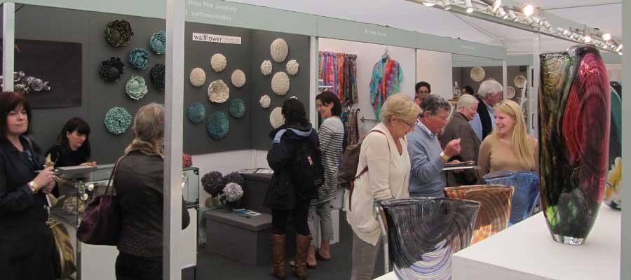 Retail Venues Pop Up Shops Craft Fair Temporary Structure