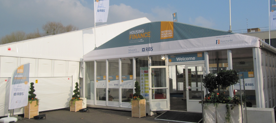 Exhibitions and Trade Shows Temporary Event Structure Corporate