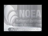 noea futures sponsor