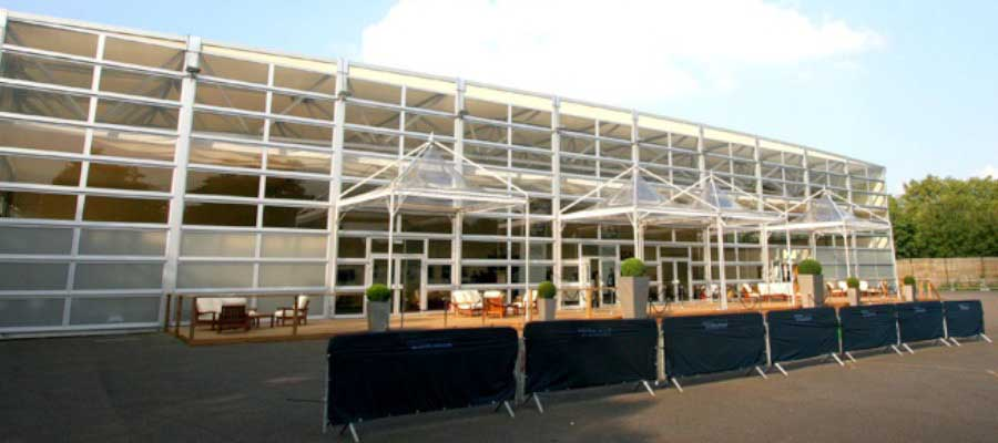 Venue Hire Conference Meeting Exhibition Event Space