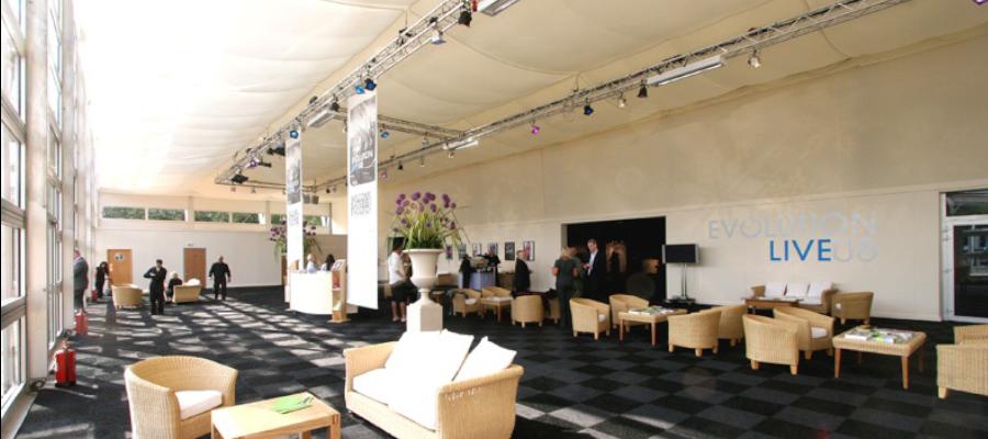 Venue Hire Meeting Reception Event Space