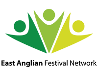 EAFN logo